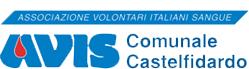 Avis Castelfidardo
