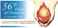 Invito Festa 2015 small